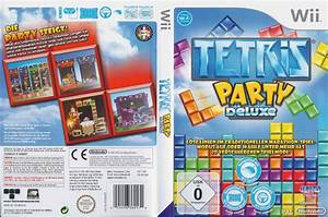 Tetris multiplayer - multiplayer
