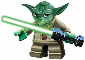 Lego Star Wars 3 Characters List How To Unlock And Buy