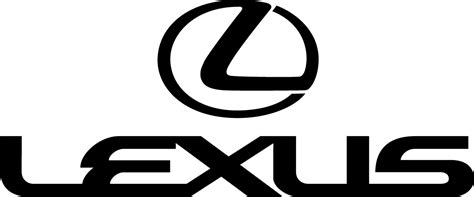 logo lexus vector lexus logo 2013 geneva motor show