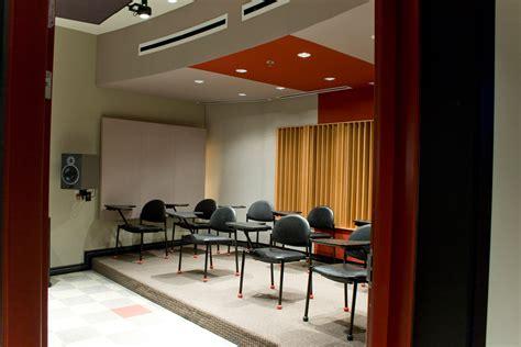 Art Institute Of Austin Interior Design Home Design