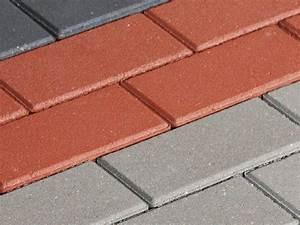 Rechteckpflaster Grau 20x10x8 : pflastersteine rot 20x10x8 mischungsverh ltnis zement ~ Orissabook.com Haus und Dekorationen