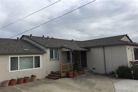 san leandro color san leandro composition re roof
