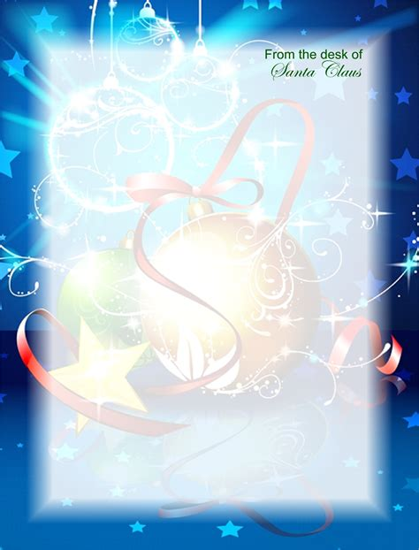 search results for santa letter background calendar 2015 search results for santa letter background calendar 2015 69806
