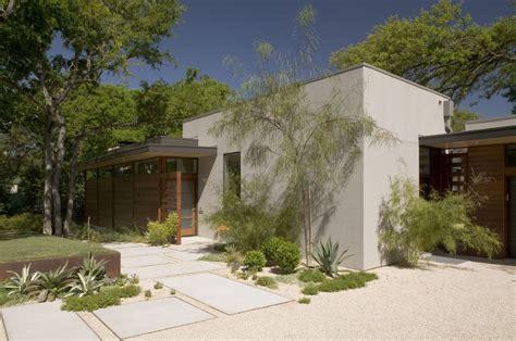 dry creek house  brian dillard architecture