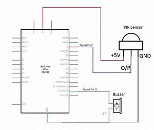 Motion Light Switch Wiring Diagram  Motion  Free Engine Image For User Manual Download