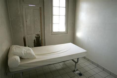 la psychiatrie française en revue etc psychiatrie