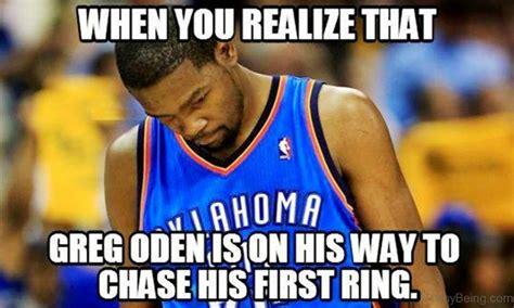 50 Cool NBA Memes