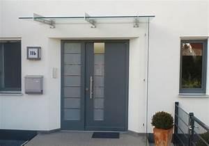 Glasvordach Mit Seitenteil : pin von martina schairer auf vordach pinterest backyard outdoor und ideas ~ Buech-reservation.com Haus und Dekorationen