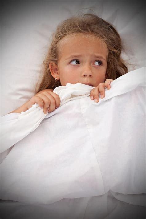 nightmares in preschoolers terrors in toddlers and children 966