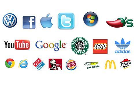 design   business logo images design