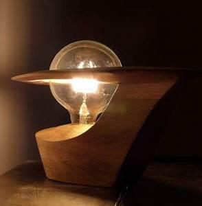 Lampe A Poser Contemporaine : luminaires sur pied archives l 39 atelier a rawmat ~ Teatrodelosmanantiales.com Idées de Décoration