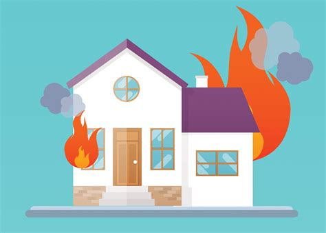 ors newsuse home fire safety alert reminders