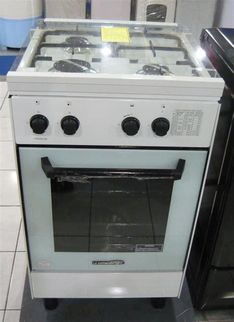 la germania gas range fs  cebu appliance center
