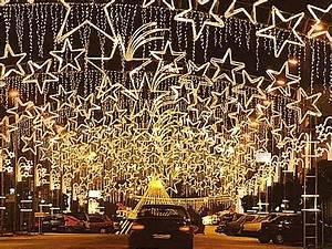 Christmas Decoration Lebanon Ideas Christmas Decorating