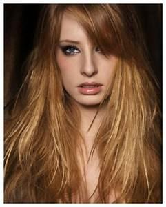 Dark golden blonde w/ highlights | Hurrrrrr | Pinterest ...