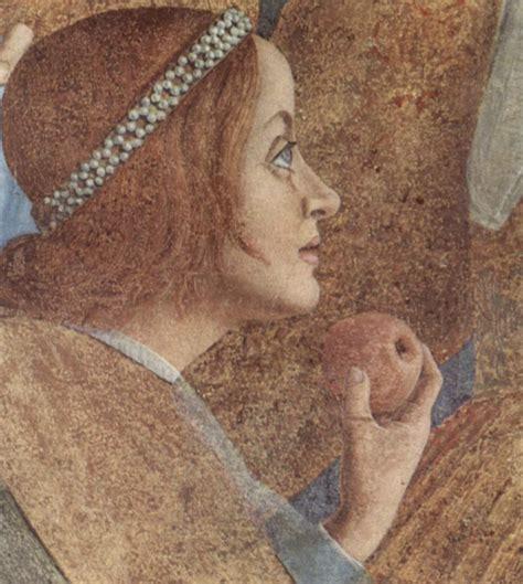 paola gonzaga   wikipedia