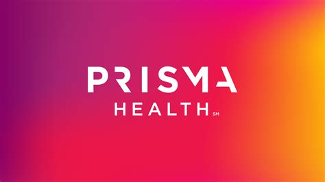 prisma health launches national search   ceo