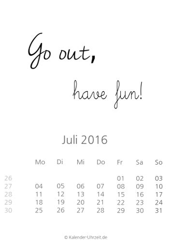 sprüche kalender 2017 kalender 2016 zum ausdrucken kostenlos