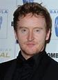 Tony Curran Photos Photos - 17th Annual BAFTA/LA Britannia ...