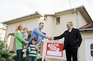 Www Particuliers : vendre sa maison entre particuliers ~ Gottalentnigeria.com Avis de Voitures