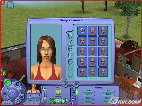 Cheats For Sims 2 Lifestories Free Software And