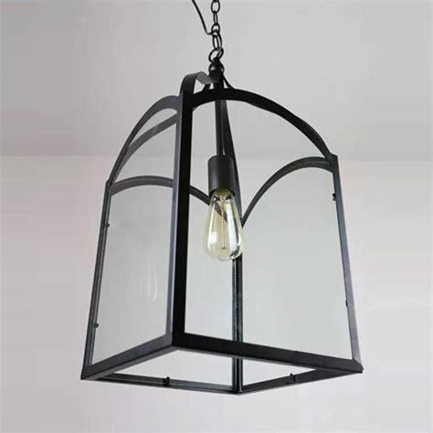 rod iron light fixtures light fixtures design ideas