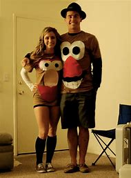 DIY Halloween Costumes Disney