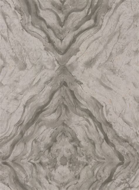 tycoon marble  kandola grey wallpaper dw