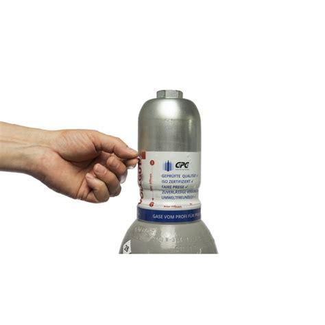10 kg co2 flasche 10 kg co2 flasche getr 228 nke kohlens 228 ure e290 lang g 252 nstig