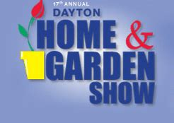 dayton home garden show 2013 discount admission coupons