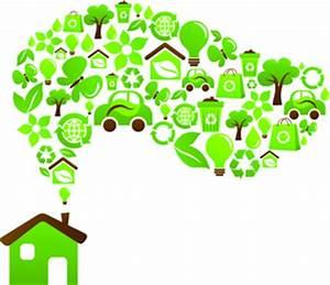 Economie D Energie Dans Une Maison : maison conomie d 39 nergie ooreka ~ Melissatoandfro.com Idées de Décoration