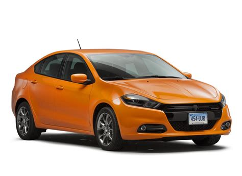 Dodge Dart Sxt Review by 2016 Dodge Dart Reviews And Ratings From Consumer Reports