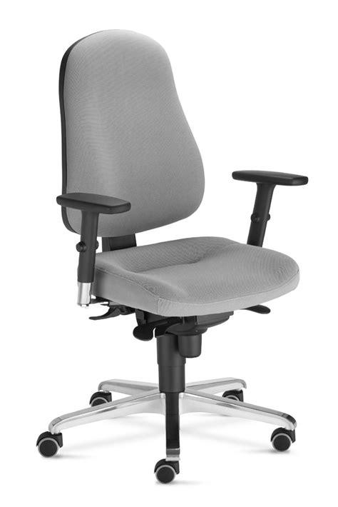 fauteuil bureau pour mal de dos 28 images fauteuil de bureau ergonomique sp 233 cial mal de dos giroflex design siege pour bureau siege de