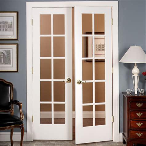 36 inch bathroom vanity lowes doors menards doors for inspiring glass door