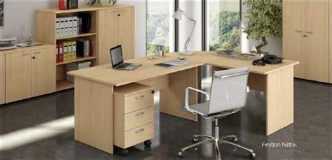 bureau entreprise mobilier de bureau entreprise meubles bureaux professionnels