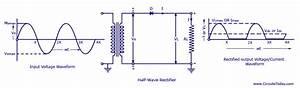 Series Voltage Regulator Circuit Impedance Mismatching