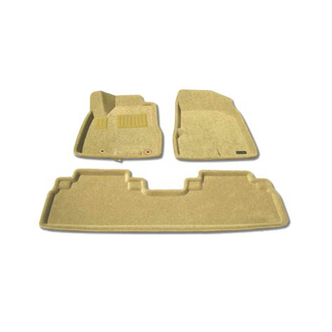 2008 infiniti g35 floor mats findway 3d floor mats for 2007 2008 infiniti g35 4 door