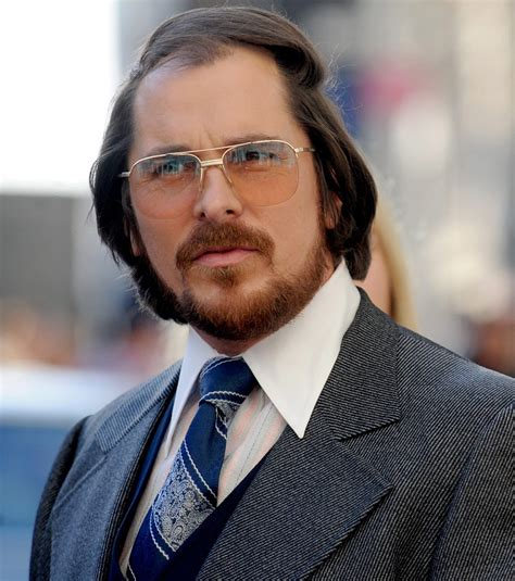 Images About Christian Bale Pinterest