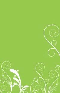 invitation design and beautiful wedding invitations for free design wedding invitations