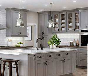 how much does it cost to have kitchen cupboards painted 1333