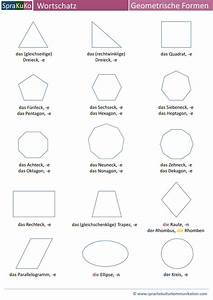 Geometrische Formen Berechnen : daf wortschatz geometrische formen sprakukos daf daz blog ~ Themetempest.com Abrechnung