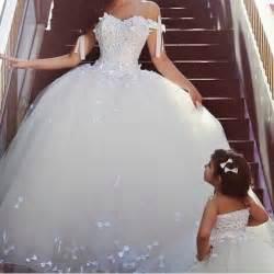 princess gown wedding dress 2105 arabian design sweetheart cap sleeve bowknot princess wedding dresses jpg