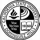 California State University, Dominguez Hills - Wikipedia