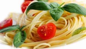 Was Darf Ich Essen Bei Gicht : wie isst man spaghetti knigge ~ Frokenaadalensverden.com Haus und Dekorationen