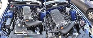 Hid Dual Beam Headlight Conversion Kit For  U0026 39 05