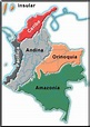 256 Best Viva Colombia images   Colombia south america ...