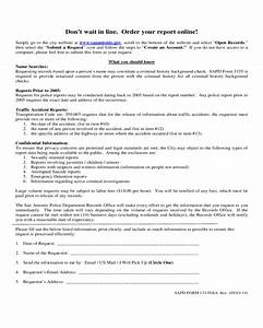 icam investigation report template best free home With icam investigation template