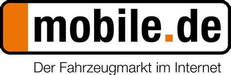 mobilede wikipedia