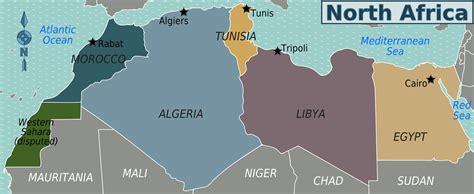 nothin sez somethin tunisia