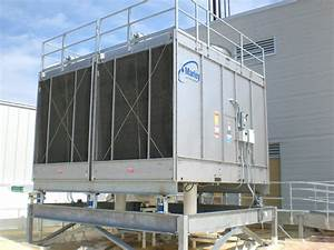 Edf Cooling Tower Video Series
